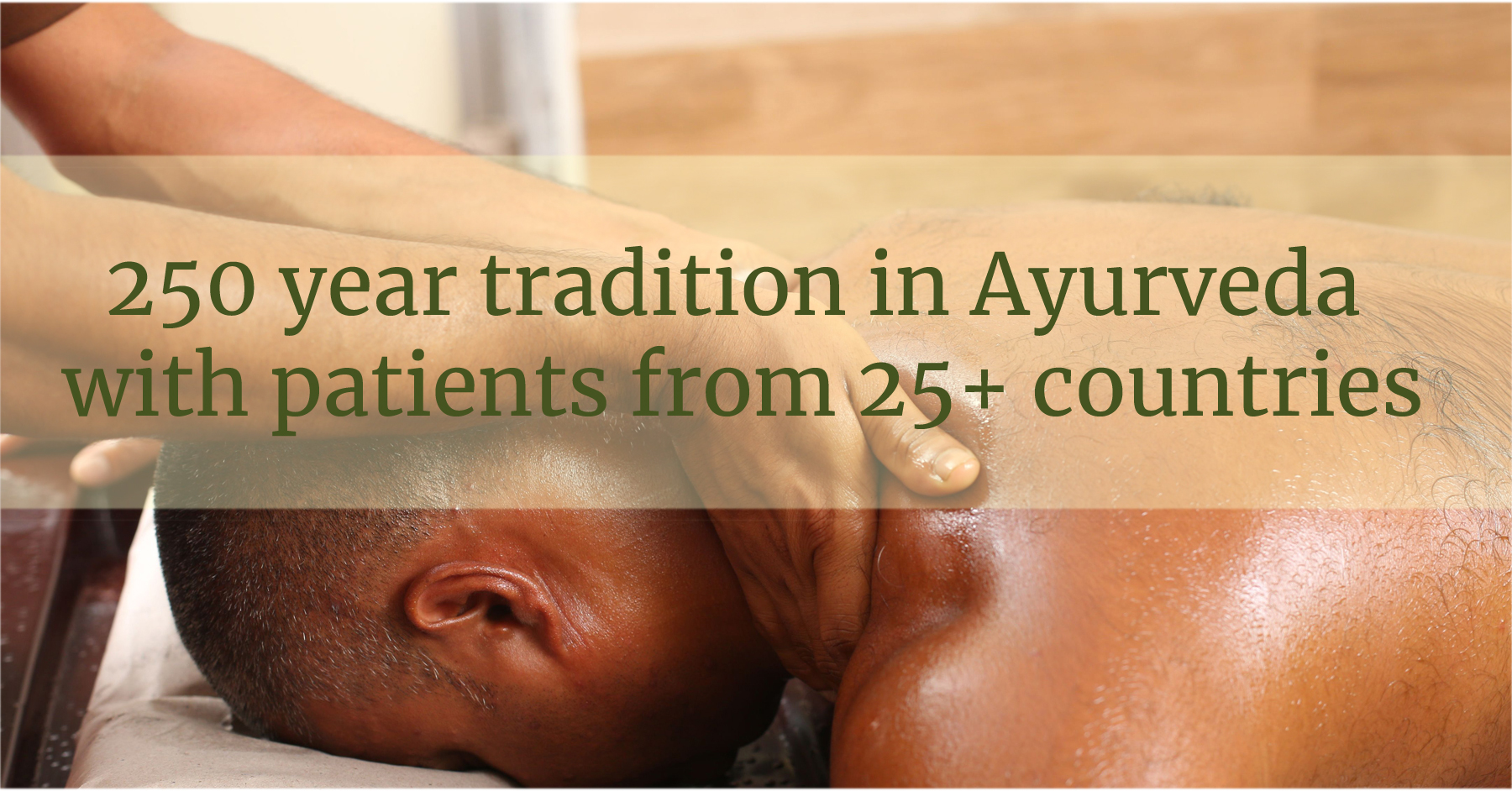 ayurveda-back-pain-treatment