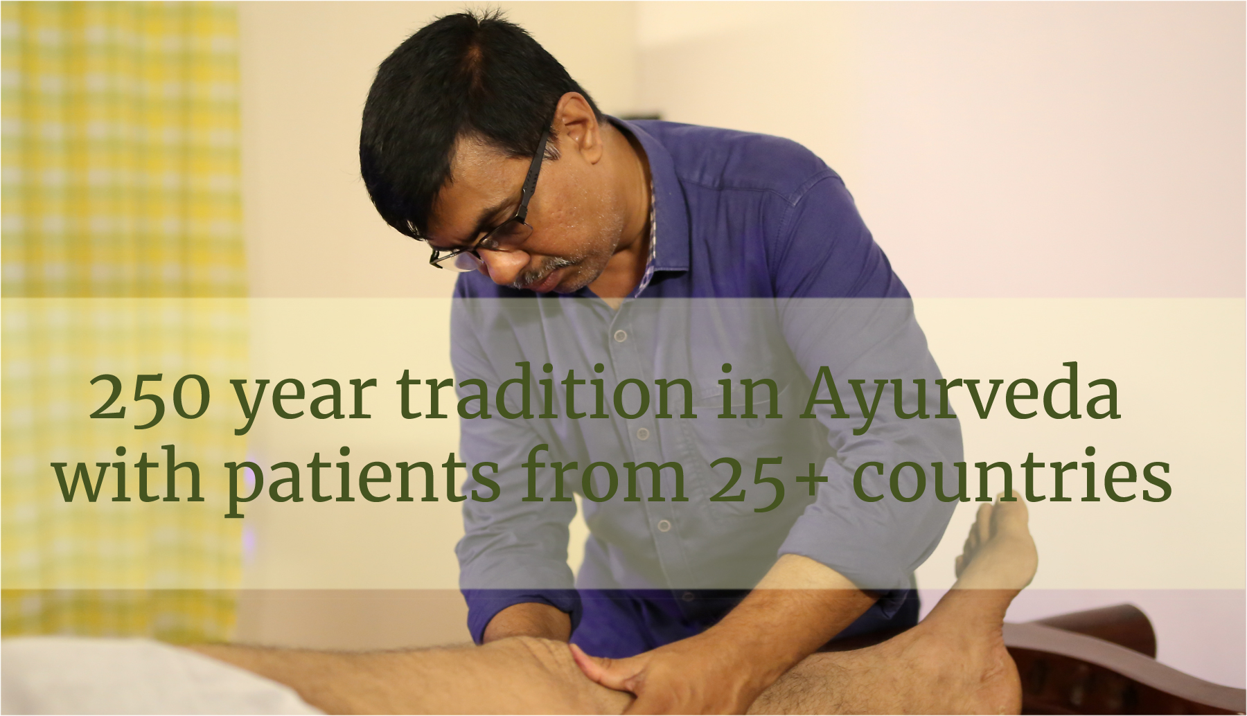 joint-pain-arthritis-treatment-ayurveda