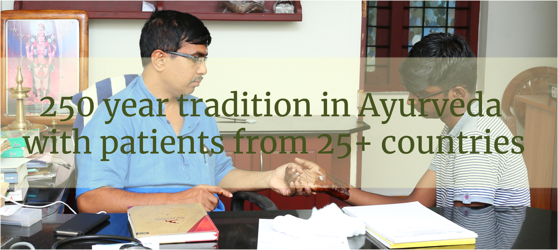 skin-disease-treatment-ayurveda